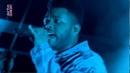 The Weeknd Lollapalooza Full Berlin Germany