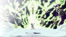 Brook the Soul King attack big mom's army