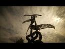 Timelapse 4K Нижний Тагил Челябинск Невьянск Екатеринбург сокращённый