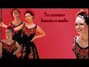 Angela Aguilar - Corazoncito Tirano letra