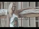 Brigitte Bardot - Je reviendrai toujours vers toi sous-titr