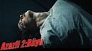 Azazil II:Büyü -Türk Filmi
