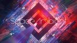 Lauge &amp Baba Gnohm - Refleksioner Official Video