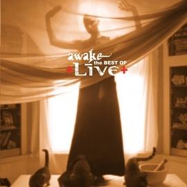 Live альбом Best Of Live