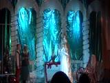 Мюзикл ! Снежная Королева (1)