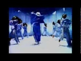 Daft Punk vs Will Smith Get Lucky Gettin Jiggy Wit It ( X Mix Mash Up )