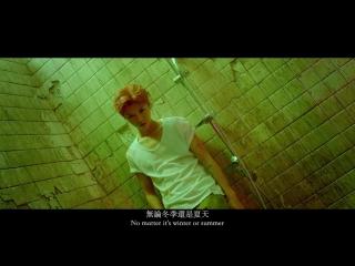 Luhan(On Fire)MV()