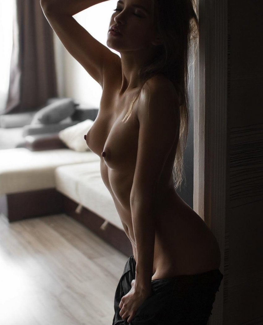 Breasty hawt erotic mother i pounded