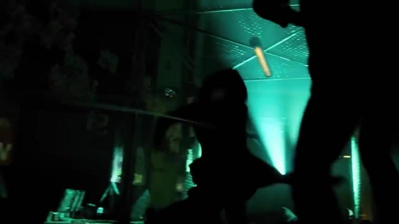 Enigma feat Aquilo Amen White Motive remix