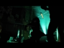 Enigma feat. Aquilo - Amen (White Motive remix)