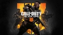 OFFICIAL Call of Duty Black Ops 4 Multiplayer Menu Music Extended HQ