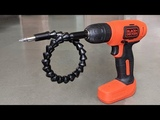 Awesome Inventions You Need To Have At Home