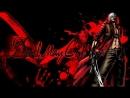 Devil May Cry 1: Начало путешествия Данте (1 часть, Карл!)