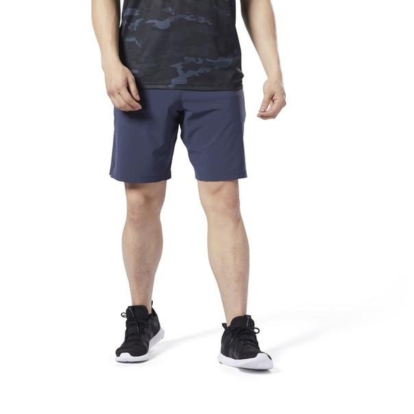 Спортивные шорты Speedwick Speed