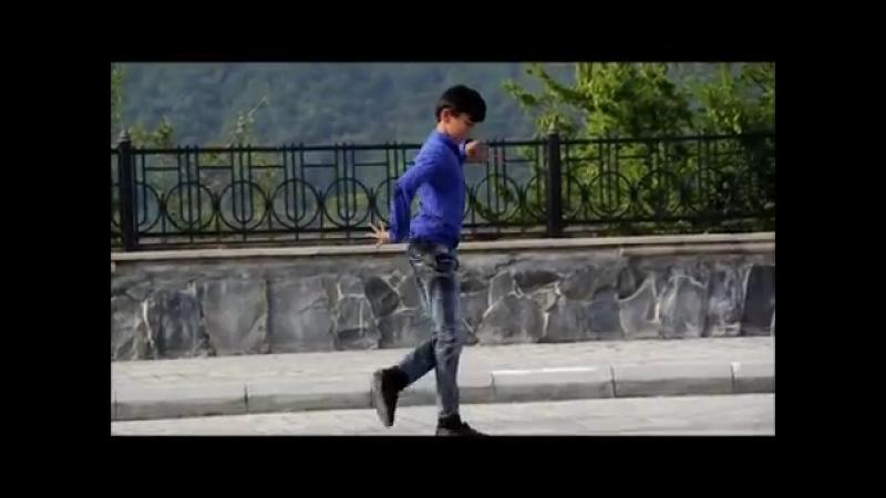 Скачать LEZGINKA КАЙФОВАЯ 3D 2018 ASSA GROUP ОТДЫХАЕТ ЧЕЧЕНСКАЯ ПЕСНЯ MADINA BALAKEN PARK смотреть онлайн