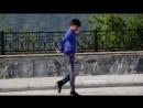 Скачать-LEZGINKA-КАЙФОВАЯ-3D-2018-ASSA-GROUP-ОТДЫХАЕТ-ЧЕЧЕНСКАЯ-ПЕСНЯ-MADINA-(BALAKEN-PARK)смотреть-онлайн_360p.mp4