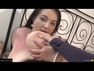 [ mature &  thick &  pov first person / big ass ,  , licking eggs , cumshot on chest , jerking off]