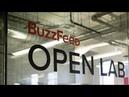 «Увольнения не связаны с публикацией про Трампа». Журналистка BuzzFeed о сокращениях в издании