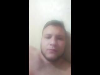 Серега Антонов - Live
