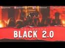GAZIROVKA BLACK 2018