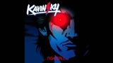 Nightcall (CeeGix Remix) - Kavinsky