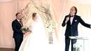 ES. СМЕШНЫЕ КЛЯТВЫ на свадьбе Брачный Договор