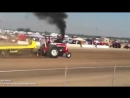 Ultimate Engine Explosions and Dyno Fails_HD.mp4