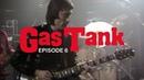 GasTank - Episode 6 | Rick Wakeman