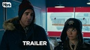 Angie Tribeca Season 4 Binge-A-Thon [TRAILER] | TBS