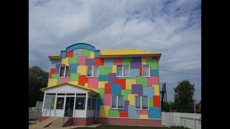 детский развивающий клуб логос Гагарин