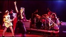 Band-Maid - Secret My Lips -LIVE- (Finland, Helsinki, Nosturi)