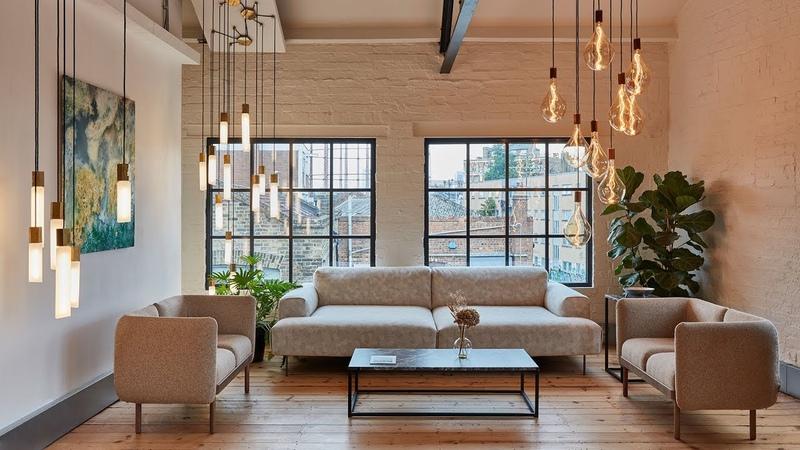 Tala lighting Good design can help mitigate climate change | Design | Dezeen