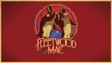 Fleetwood Mac - St. Paul mn - full concert - 10-23-2018