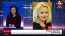 Мовний закон що потрібно аби зміцнити статус української Коментарі за 19 12 18
