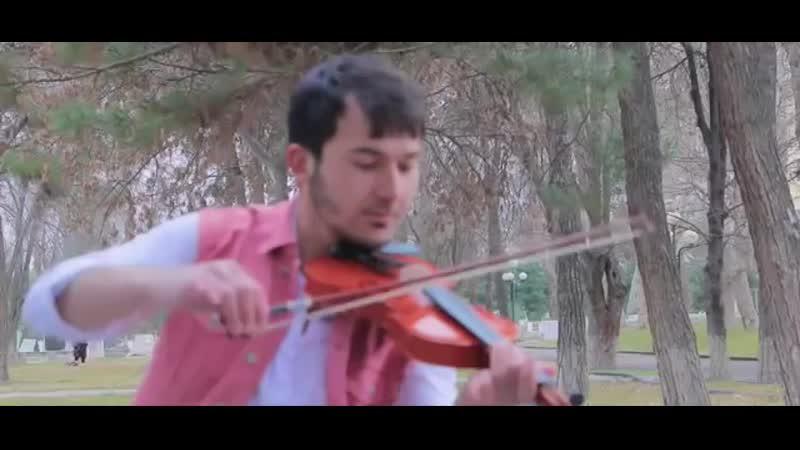 Oktam Saidov - Arzon bo'ldi | Уктам Саидов - Арзон булди.mp4