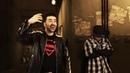 Deus Ex Human Revolution Пародийный скетч от Angry Joe