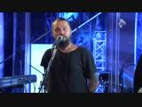 Пилот - Концерт на РЕН ТВ.08.11.2015