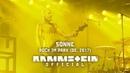 Rammstein - Sonne (Live at Rock im Park 2017)