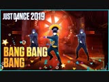 Just Dance 2019 Bang Bang Bang - BIGBANG Just Dance Ultimate PC