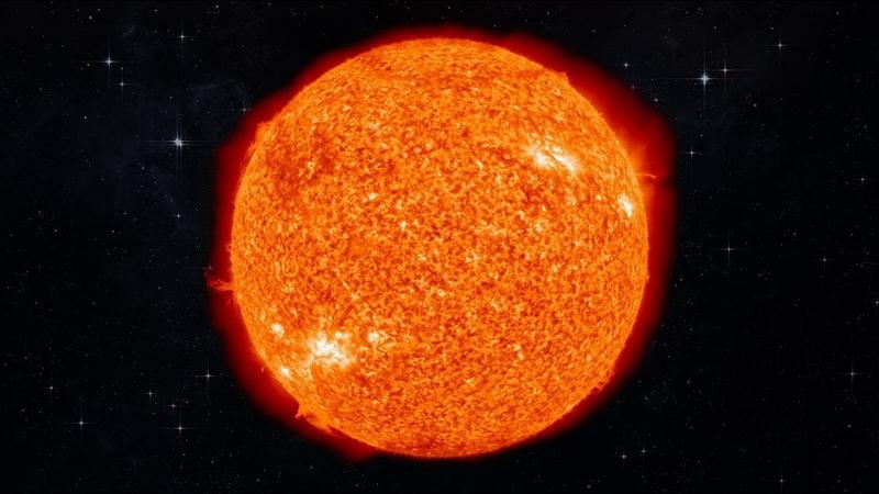 Картинка космос. Фотография, космос, солнце, звезда, Sun, сияние, space, JPEG.