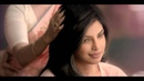 Dabur Amla Priyanka Chopra
