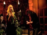 Blackmore's Night - Renaissance Faire