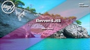 Elevven JES Heartbeat Tonight Alex H Remix