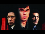Как Снимался Брат 2 (Фильм о Фильме)