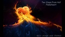 Two Steps From Hell - Flameheart