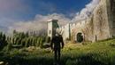 Witcher 3 Extreme modded: Next Gen graphic | E3 2014 rebirth Reshade | Super turbo Lighting Mod