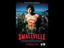 Descargar Smallville (Serie de TV) 10 Temporadas 1080p Dual Google Drive