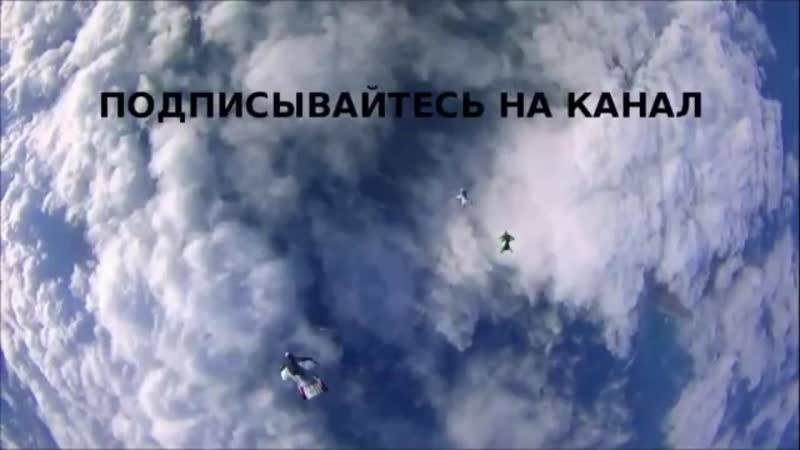 M.ok.ru-0c2bee7acc125fa381d735da1c50a395.mp4