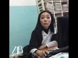 Детский врач не захотела принимать ребёнка из за национальности