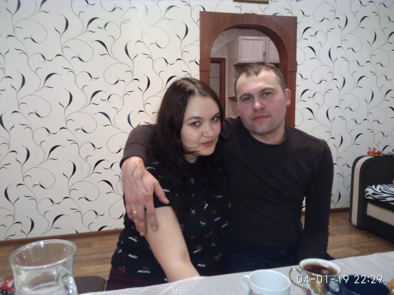 Гульнара Якупова   Альметьевск